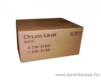 Kyocera FS-2100D (DK3100) eredeti drum 302MS93021 Kyocera FS2100D lézernyomtatóhoz