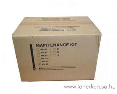 Kyocera FS-3830 (MK-68) eredeti maintenance kit 2FR93060 Kyocera FS-3830N lézernyomtatóhoz