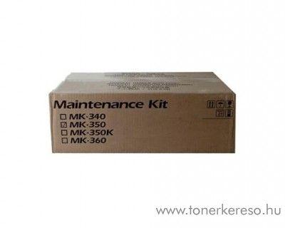 Kyocera FS-3920DN (MK-350B) eredeti maintenance kit 1702LX8NL0 Kyocera FS3040MFP lézernyomtatóhoz