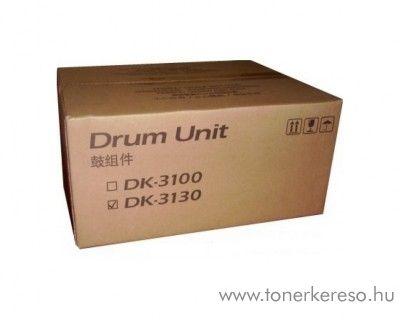 Kyocera FS-4200DN (DK3130) eredeti drum 302LV93042 Kyocera FS4300DN lézernyomtatóhoz
