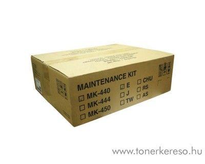 Kyocera FS-6950dn (MK-440) eredeti maintenance kit 1702F78EU0 Kyocera FS6950 lézernyomtatóhoz