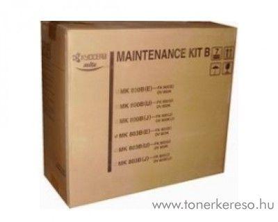 Kyocera FS-8000C (MK-801B) eredeti maintenance kit 2BM82190 Kyocera FS 8000C lézernyomtatóhoz