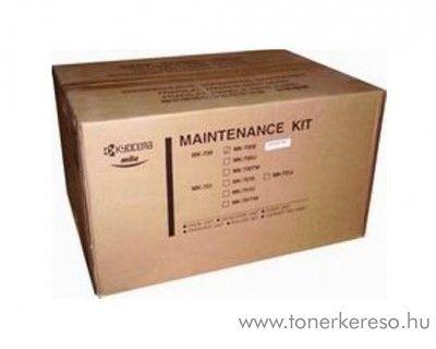 Kyocera FS-9100DN (MK700) eredeti maintenance kit 2BK82020