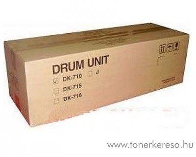 Kyocera FS-9130DN (DK710) eredeti drum unit 302G193035 Kyocera FS-9530 lézernyomtatóhoz