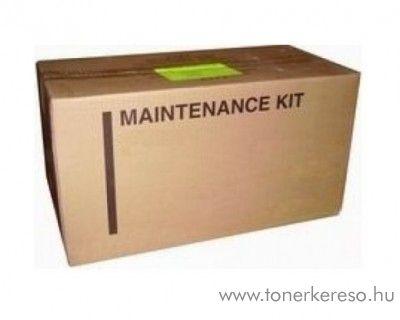 Kyocera FS-9500DN (MK-701) eredeti maintenance kit 2BL82020 Kyocera Mita FS 9500DN lézernyomtatóhoz