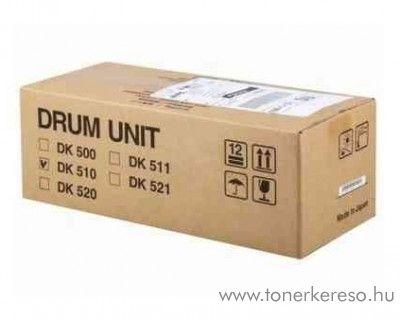 Kyocera FS-C5020N (DK510) eredeti drum unit 302F393012 Kyocera FS-C5020N lézernyomtatóhoz