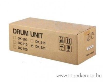 Kyocera FS-C5025N (DK521) eredeti drum unit 302HK93012 Kyocera FS-C5025N  lézernyomtatóhoz