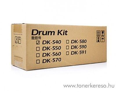 Kyocera FS-C5100DN (DK540) eredeti drum kit 302HL93050 Kyocera FS-C5100 DN lézernyomtatóhoz
