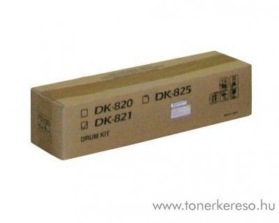 Kyocera FS-C8100DN (DK821) eredeti drum kit 302HP93034 Kyocera FS-C8100DN lézernyomtatóhoz