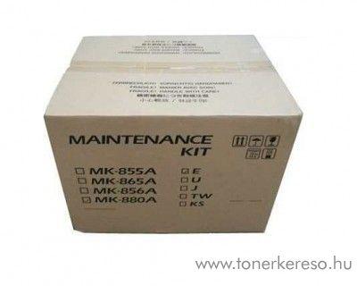 Kyocera FS-C8500DN (MK880A) eredeti maintenance kit 1702KA8KL1 Kyocera FSC8500DN lézernyomtatóhoz