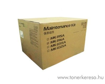 Kyocera FS-C8520MFP eredeti maintenance kit 1702MY0UN0
