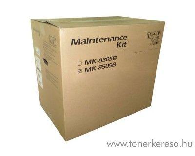 Kyocera FS-C8600DN (MK-8505B) eredeti maintenance kit 1702LC0UN1 Kyocera TASKalfa 4550cig  fénymásolóhoz