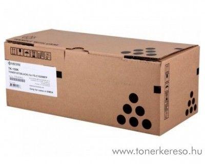 Kyocera FSC1020 (TK-150K) eredeti black toner 1T05JK0NL0 Kyocera FS-C1020 MFP plus lézernyomtatóhoz