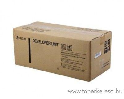 Kyocera FSC5015N (DV-520K) eredeti developer unit 302HJ93051