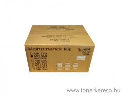 Kyocera FSC5300DN (MK-560) eredeti maintenance kit 1702HN3EU0 Kyocera FS-C5300 DN lézernyomtatóhoz