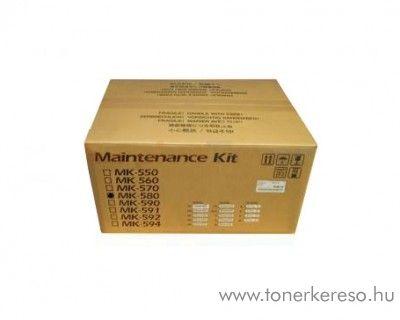 Kyocera FSC5350 (MK-580) eredeti maintenance kit 1702K88NL0 Kyocera FS-C5350 DN lézernyomtatóhoz
