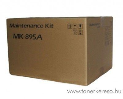 Kyocera FSC8020 (MK-895A) eredeti maintenance kit 1702K00UN1 Kyocera FS-C8025MFP lézernyomtatóhoz