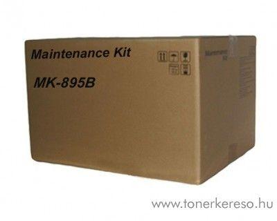 Kyocera FSC8020 (MK-895B) eredeti maintenance kit 1702K00UN0 Kyocera FSC8525MFP lézernyomtatóhoz