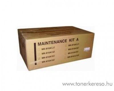Kyocera FSC8026 (MK-810A) eredeti maintenance kit 2BF82130 Kyocera FS-C8026 lézernyomtatóhoz