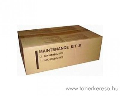 Kyocera FSC8026 (MK-810B) eredeti maintenance kit 2BF82140 Kyocera FS-C8026 lézernyomtatóhoz
