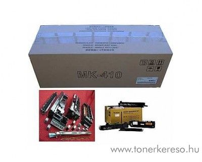 Kyocera KM1635 (MK-410) eredeti maintenance kit 2C982010 Kyocera Mita KM-1650F lézernyomtatóhoz