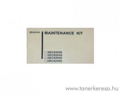 Kyocera KM4530 (MK-600) eredeti maintenance kit 2BC82050 Kyocera KM 5530 fénymásolóhoz