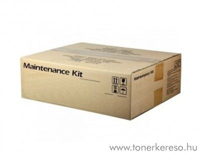 Kyocera KM6330 (MK-610) eredeti maintenance kit 2CJ82030 Kyocera KM 6330 PN fénymásolóhoz