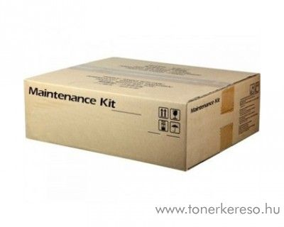 Kyocera KM7530 (MK-620) eredeti maintenance kit 2FA82040