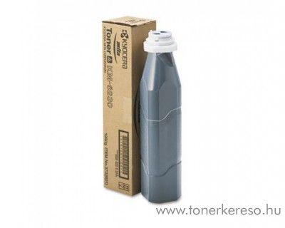 Kyocera KM 6230 eredeti black toner 37026000