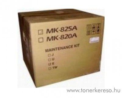 Kyocera KM-C2520 (MK825A) eredeti maintenance kit 1702FZ8NL0 Kyocera KM-C3232E lézernyomtatóhoz
