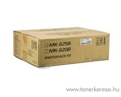 Kyocera KM-C2520 (MK-825B) eredeti maintenance kit 1702FZ0UN0