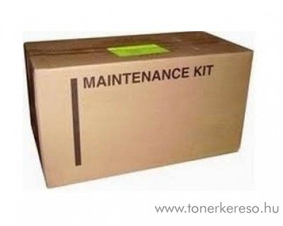 Kyocera KM-C850 (MK-808B) eredeti maintenance kit 2CX82040