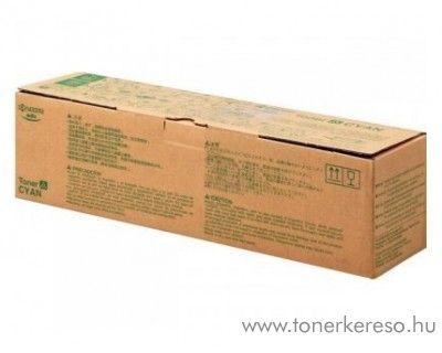 Kyocera KM-C 830/830D eredeti cyan toner 370AA307