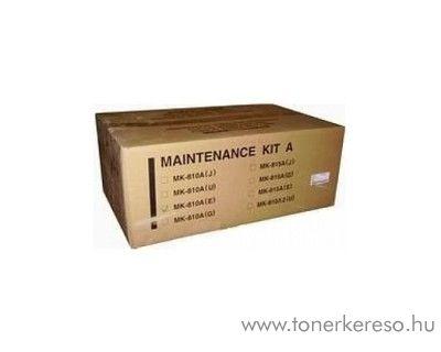 Kyocera KMC2630 (MK-815A) eredeti maintenance kit 2BG82130 Kyocera KM-C2630DPN fénymásolóhoz