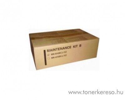 Kyocera KMC2630 (MK-815B) eredeti maintenance kit 2BG82140 Kyocera KM-C2630DRPS fénymásolóhoz