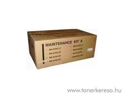 Kyocera KMC2630 (MK-815C) eredeti maintenance kit 2BG82160 Kyocera KM-C2630DRP fénymásolóhoz