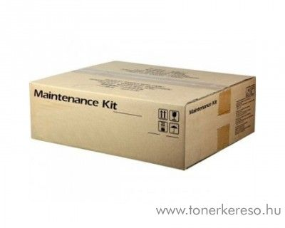 Kyocera KMC830 (MK-805A) eredeti maintenance kit 2A682020