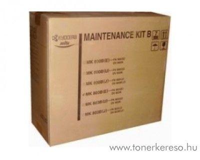 Kyocera KMC830 (MK-806B) eredeti maintenance kit 2A682050 Kyocera KM-C830 lézernyomtatóhoz