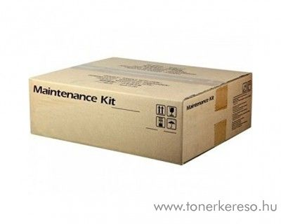 Kyocera M6030 (MK-5140) eredeti maintenance kit 1702NR8NL0 Kyocera ECOSYS M6030cdn lézernyomtatóhoz
