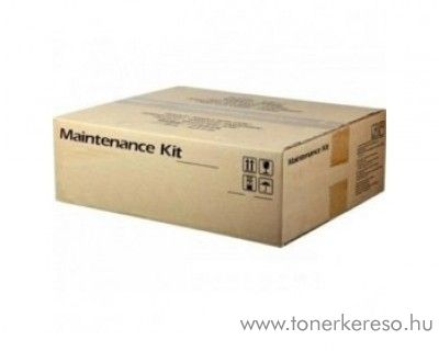 Kyocera ECOSYS P6035cdn eredeti maintenance kit 1702NS8NL0