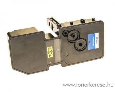 Kyocera P5021cdn/M5521cdn utángyártott fekete toner GGKTK5230B Kyocera ECOSYS P5021cdw lézernyomtatóhoz