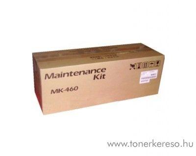 Kyocera TaskAlfa180 (MK-460) eredeti maintenance kit 1702KH0UN0 Kyocera Mita TASKalfa 221 lézernyomtatóhoz
