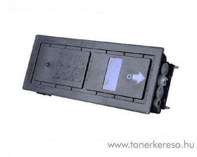 Kyocera TaskAlfa300i (TK-685) utángyártott fekete toner FUKTK685 Kyocera TASKalfa 300i fénymásolóhoz