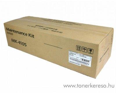 Kyocera TASKalfa 1800 eredeti maintenance kit 1702NG8NL0