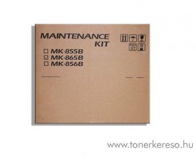 Kyocera Taskalfa 250ci eredeti maintenace kit 1702JZ0UN0 Kyocera TASKalfa 250ci  fénymásolóhoz