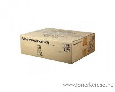 Kyocera TASKalfa 2550ci eredeti maintenance kit 1702MV0UN1