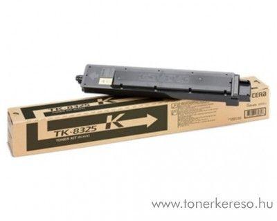 Kyocera TASKalfa 2551ci eredeti black toner 1T02NP0NL0 Kyocera TASKalfa 2551ci fénymásolóhoz