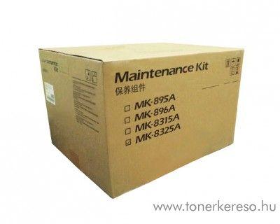 Kyocera TASKalfa 2551ci eredeti maintenance kit 1702NP0UN0 Kyocera TASKalfa 2551ci fénymásolóhoz