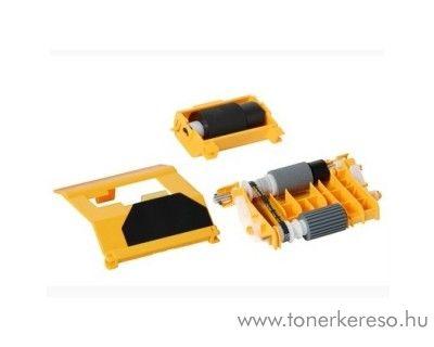 Kyocera FSC8020MFP eredeti ADF maintenance kit 1703M80UN0 Kyocera FSC8525MFP lézernyomtatóhoz