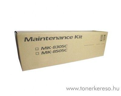Kyocera Taskalfa 3050ci eredeti maintenance kit 1702LK0UN1 Kyocera TASKalfa 3550cig fénymásolóhoz